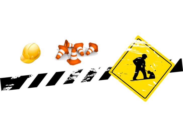 site-en-construction